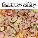 Kmotrovy saláty